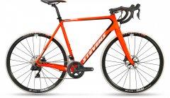 Cyclocrossräder