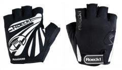 Handschuhe - kurz