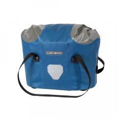 Lenker-Taschen