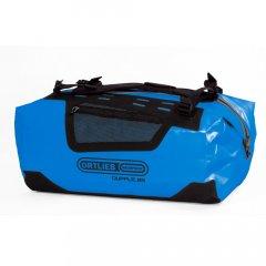 Sport-Taschen