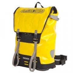 Kurier-Taschen