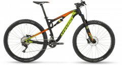 29er Full Suspensions