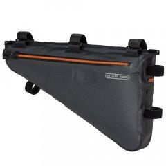 Rahmen-Taschen