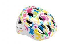 Kinder/Jugend Helme