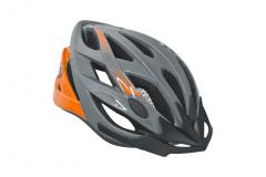 Trekking/City Helme