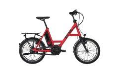 E-Urbanbikes