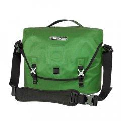 Umhänge-Taschen