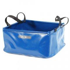 Wassertransport-Taschen
