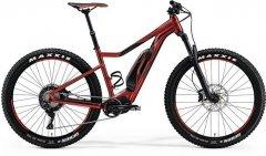 27,5er Trailbikes