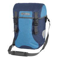 ORTLIEB Sport-Packer Plus - denim- steel blue