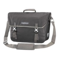 ORTLIEB Commuter-Bag Two Urban Line - pepper