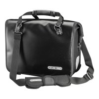 ORTLIEB Office-Bag - black