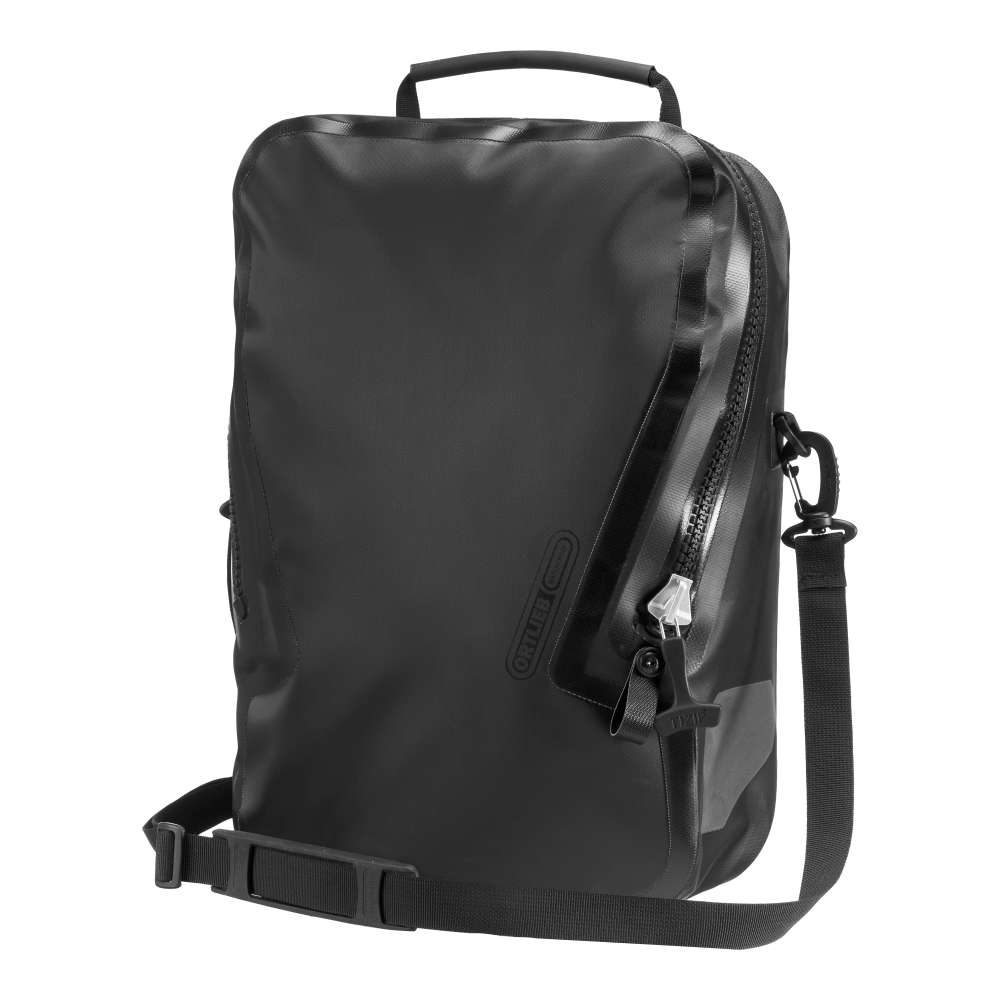 ORTLIEB Single-Bag QL3.1 - black