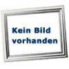 MBWare CAP MB WEAR LOLLIPOP - unisize