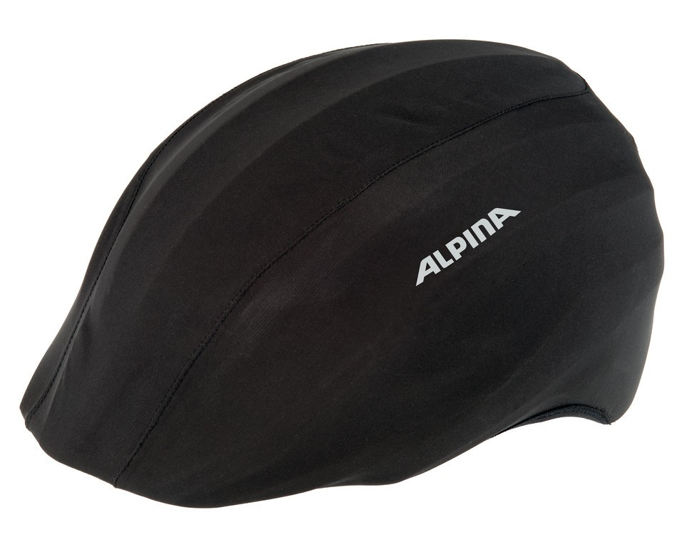 Multi-Fit-Raincover Alpina
