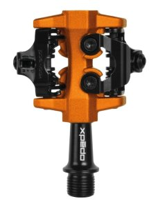 Pedal Xpedo Clipless CXR