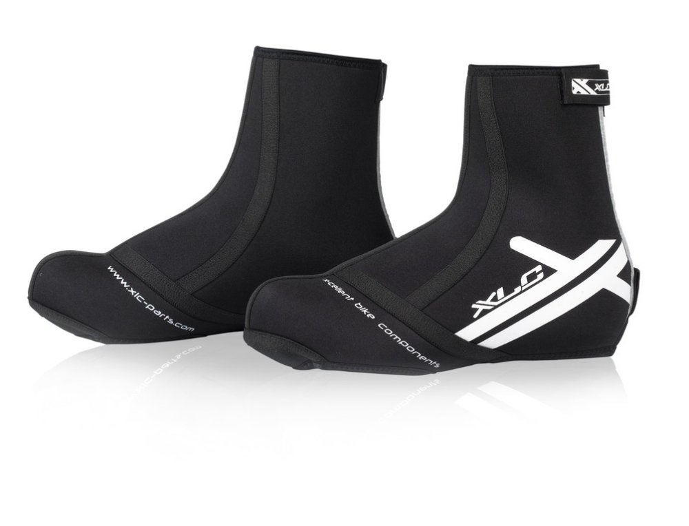 XLC Cyclebooties BO-A07